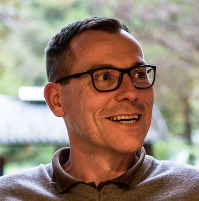 Michel Gabriël