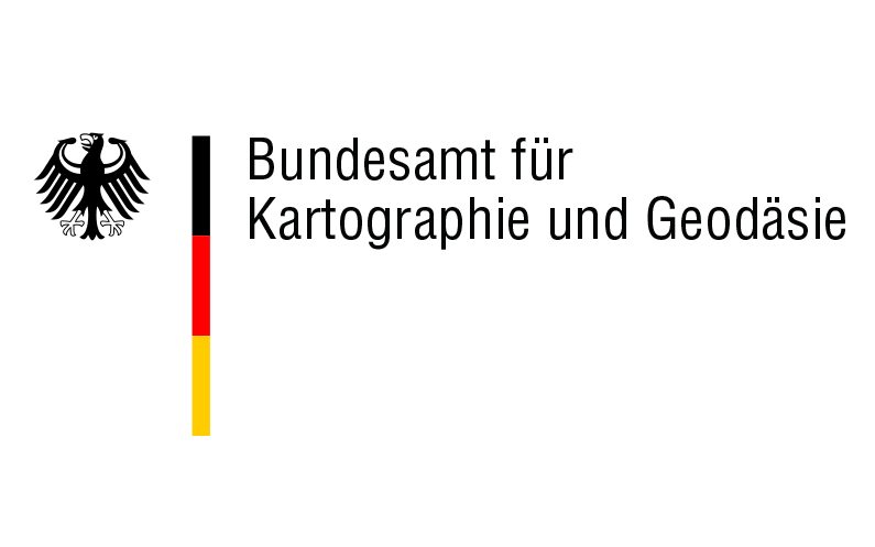 German Federal Agency for Cartography and Geodesy – BKG