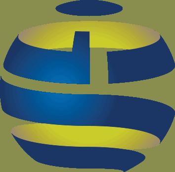 GeoNetwork logomark