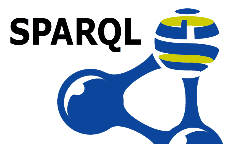 Query GeoNetwork with SPARQL