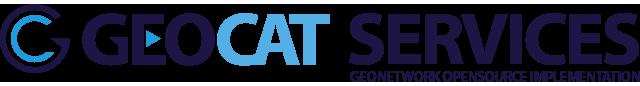 GeoCat Services