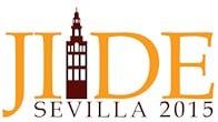JIIDE 2015 – Sevilla