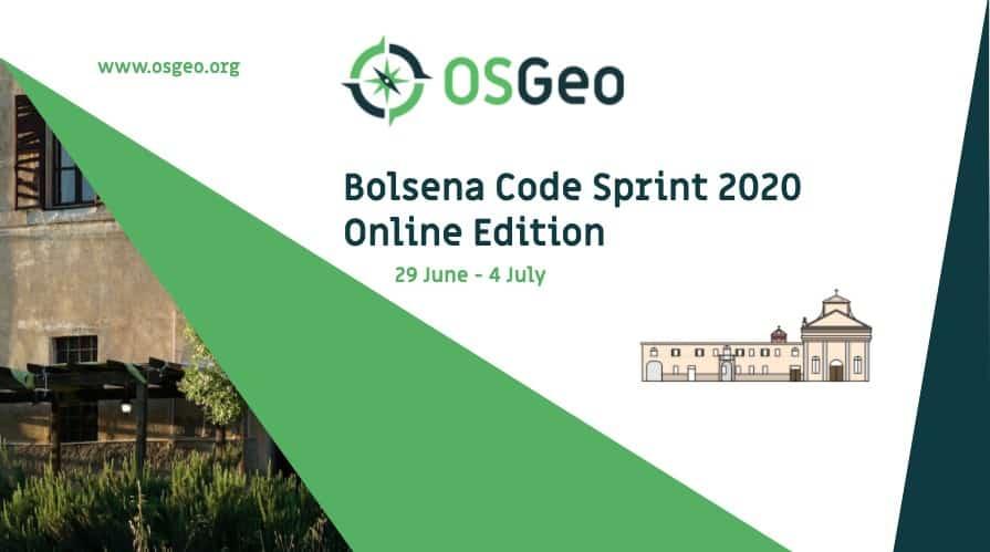 bolsena code sprint slides 2020 slide