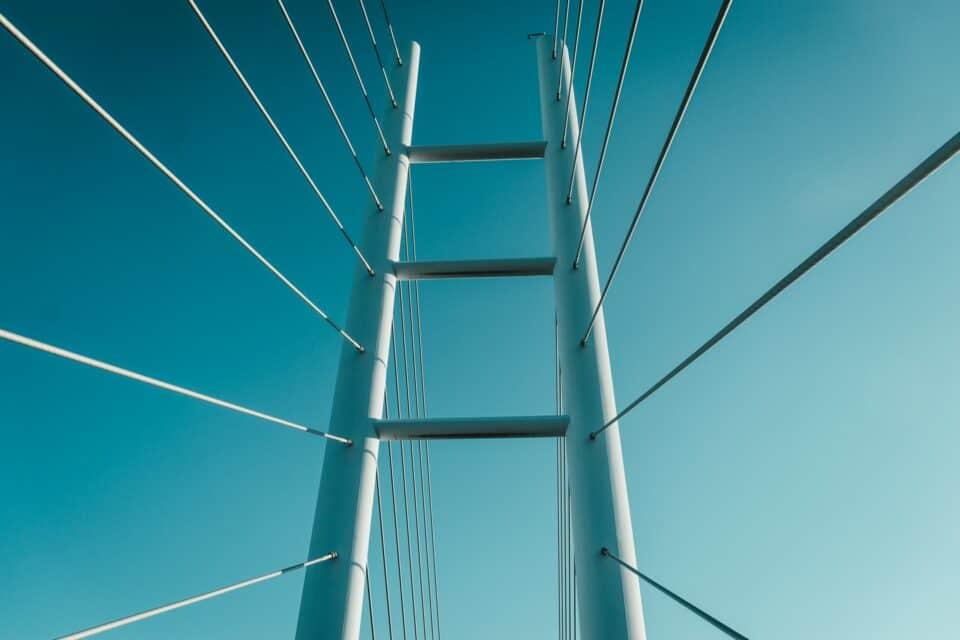 geocat bridge
